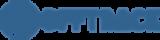 offtrack-logo.png