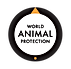 world-animal-protection-colour-logo-279x
