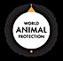 world-animal-protection-colour-logo-279x