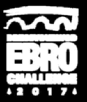 logotipo Ebro Challenge