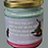 Thumbnail: Witches Hat Rainbow Layered 100% Soy Wax Highly Scented 12oz Jar Candle