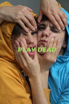 PLAY DEAD O3.jpg