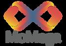 logo_momegaT.png