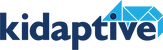 Kidaptive_Logo_medium.png