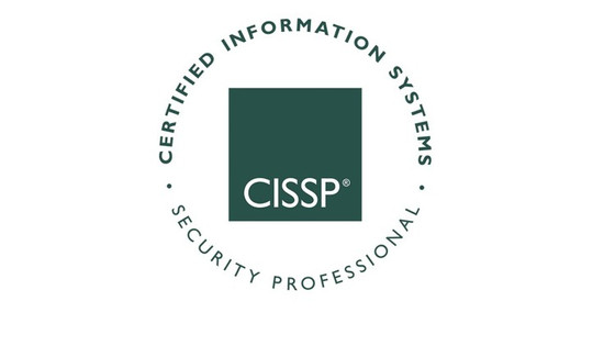 CISSP Achieved !