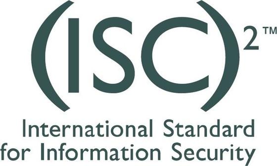 CISSP Study Series