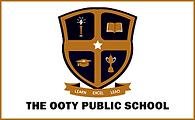 OotyPublicSchool.png