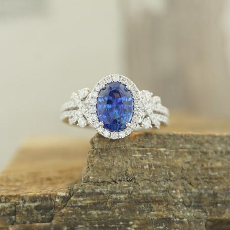 R6549A3.sapphire.A30908.350dpi.jpg