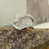 R7289A5.diamond.636308.jpg