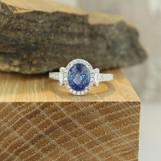R6550A3.sapphire.A20108.350dpi.jpg