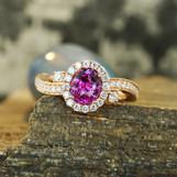 R6548A3.pinksapphire.916408.350dpi.jpg
