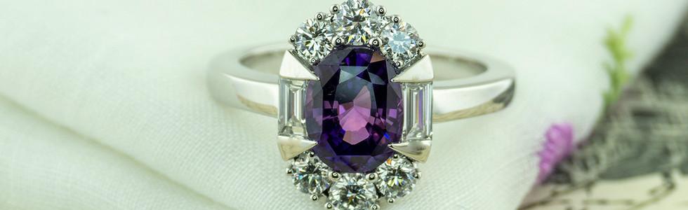 R6667A3.purplesapphire.827809.art300dpi.