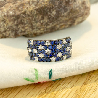 R7287A5.sapphire.616308.jpg