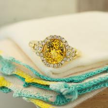 R6551A3.yellowsapphire.A17008.350dpi.v2.