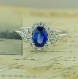 R6651A2.sapphire.720409.jpg