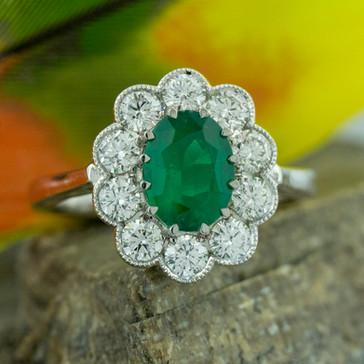 R6435A2.emerald.337308.300dpi.v2.jpg