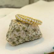 R7281A5.diamond.613708.jpg