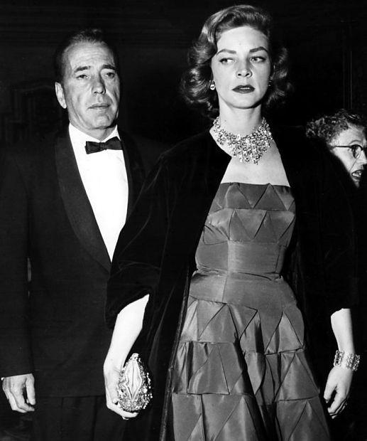 Bacall 2.jpg