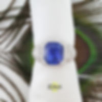 sapphire, blue, green, yellow, purple, padparadscha, corundum