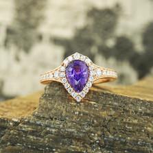 R6544A3.purplesapphire.918008.350dpi.jpg