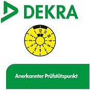 DEKRA.PNG