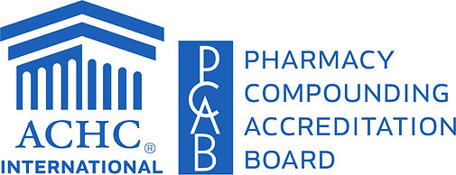 ACHC International PCAB.jpg
