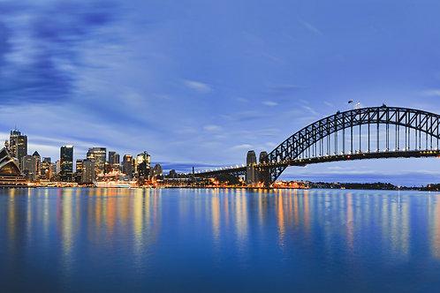 PCAB Workshop Sydney