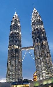 shutterstock_125848643 - Petronas.jpg