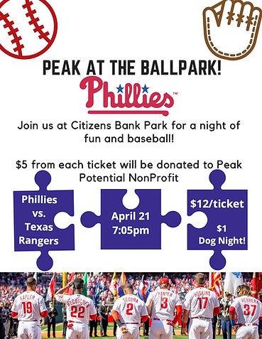 2020 Phillies Flyer.jpg