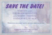 SaveTheDate2020.png