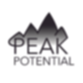 PeakPotential_Logo2-Revamped-B&W1.tif