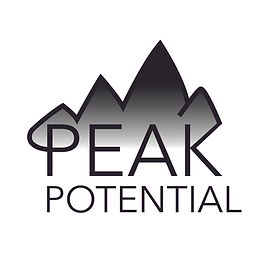 PeakPotential_Logo2-Revamped-B&W1.tif