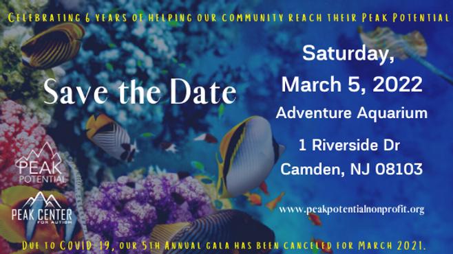 Gala 2022 Aquarium Save the Date.png