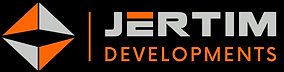 Jertim Developments