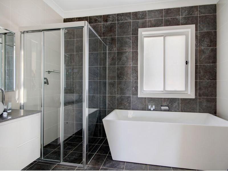Bathroom Renovation Specialists