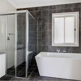 Bathroom renovations Sdyney