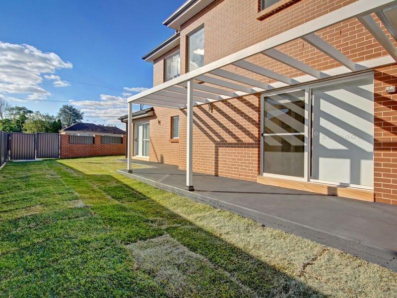 building-dual-occupancy-homes.jpg