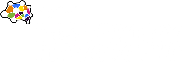 Sprocket presents Discovery Playground