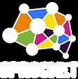 full-logo-vertical-white-text.png