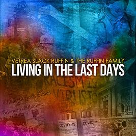 Vetrea Slack Ruffin -Cover-Last Days.jpg