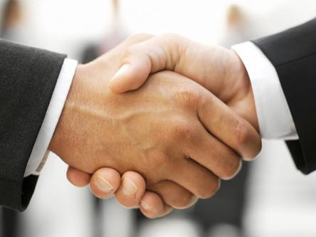 7 priežastys, kodėl verta sudaryti akcininkų sutartį