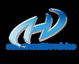 saludhealth mex logo.png