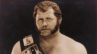 Personal Thanks From Harley Race To Fans After Serious Fall Recently