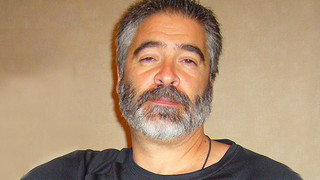 Vince Russo Allegedly In Contact With Vince McMahon About A Return To The WWE