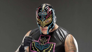 Rey Mysterio Comments On His Latest Injury & Gives Timetable On A Return To The Ring