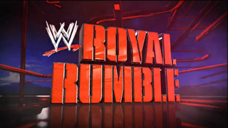Why Royal Rumble 2014 Should Have Been A Wake-Up Call