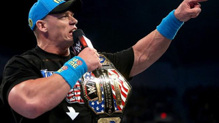 Does The United States Championship Mean Anything Anymore?