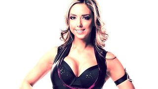 Impact Knockout Allie Is The Guest On WPW & Talks About Her Relationship With Rosemary & More...