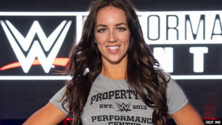 NXT Superstar Chelsea Green Speaks With Women's Wrestling Weekly About Her Experiences With WWE