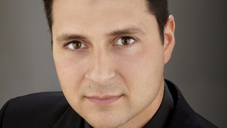 Interview With Arda Ocal, Columnist For The Baltimore Sun, Award Winning TV Personality & Creato